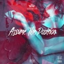 Assume The Position mixtape cover art