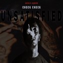 Check Check - Unsatisfied mixtape cover art