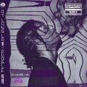 A$AP Rocky - AT.LONG.LAST.PURPLE mixtape cover art