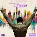 Gucci Mane - Errrrrrybody Choppin mixtape cover art