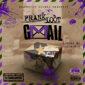 Frank Loot - Purple G-Mail mixtape cover art