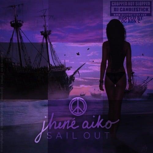 sailing souls zip