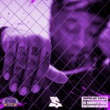 Ty Dolla $ign - Free TC (Chopped Not Slopped) mixtape cover art