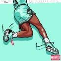 Rocky Diamonds - The Diamond Life 4 (Selinas Son) mixtape cover art