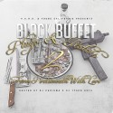 Black Buffet - Plugs & Pistols 2 (From Portsmouth With Love) mixtape cover art