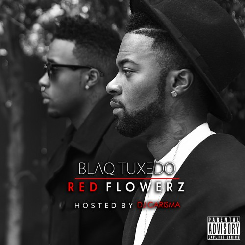 http://images.livemixtapes.com/artists/carisma/blaq_tuxedo-red_flowerz/cover.jpg