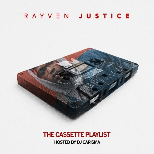 http://images.livemixtapes.com/artists/carisma/rayven_justice-the_cassette_playlist/cover.jpg