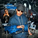 Bricksquad Mafia 2 (Hosted By OJ Da Juiceman) mixtape cover art