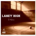 D. Horton - Laney High 2 mixtape cover art