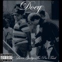 Doey - Born Guilty: The PreTrial mixtape cover art