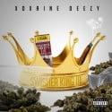 xoxaineDEEZY - SK3 mixtape cover art