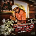 Yo Millionaire - The Trueff mixtape cover art
