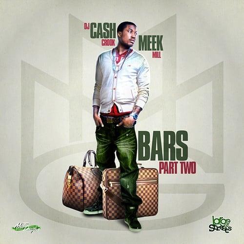 meek mill bars 2