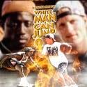 White Men Can Jump 2 mixtape cover art