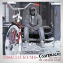 Cooperachy - Timeless Musik mixtape cover art