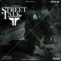 E-Modest - Street Talk mixtape cover art