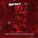 Zaytoven Presents Zone 3 mixtape cover art