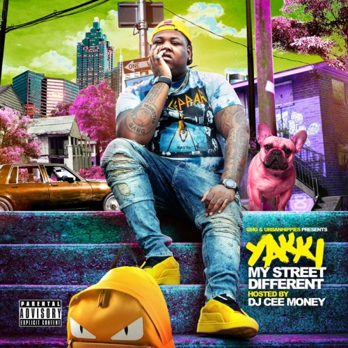 http://images.livemixtapes.com/artists/ceemoney/yakki-my_street_different/cover.jpg