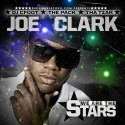 Joe Clark - We Are The Stars mixtape cover art