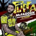 Skippa Da Flippa - Flippa McFadden mixtape cover art