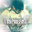Stack Bundles - Fresh Off The Block mixtape cover art