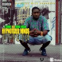 Smoke Hogan - Hypnotized Minds mixtape cover art