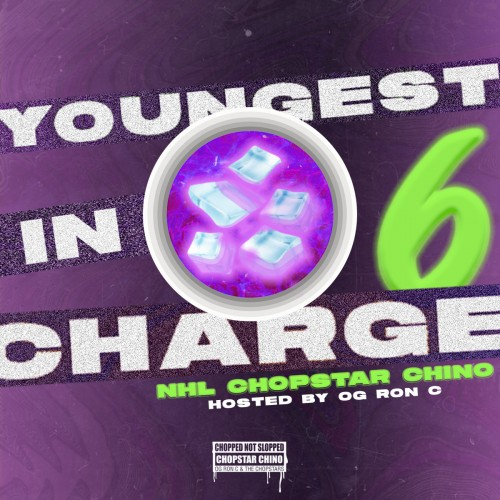 Chopstar Chino & The Chopstars - Reverse (Feat  PopaBand) mp3