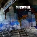 Rascal F. Kennedy - Sunset Ln. mixtape cover art