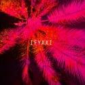 IFY - IFYXXI mixtape cover art