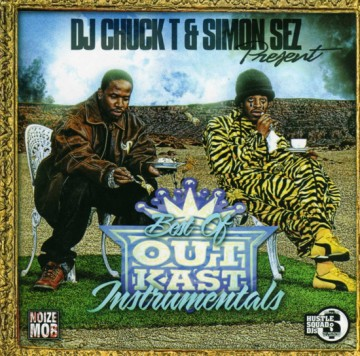 Download for free outkast — roses listen to online music.