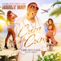 Marly Mar - Crim De La Crim mixtape cover art