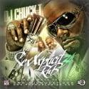 Sexxxplicit R&B 34 mixtape cover art