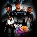 The Greatest Show On Earth (CD / DVD) mixtape cover art