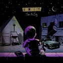 Big K.R.I.T. - 4Eva N A Day mixtape cover art