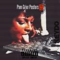 Keydo - Pam Grier Posters EP mixtape cover art