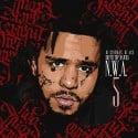 N.W.A 5 mixtape cover art