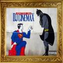 PradaBoy Digital - Supergay mixtape cover art