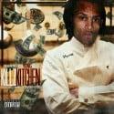 Yung Killz - Killz Kitchen mixtape cover art