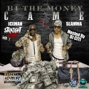 1212Ent - B4 The Money Came (Straight Drop) mixtape cover art
