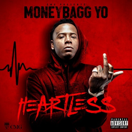 Downloading Message Quote By Niggas Wearing: Moneybagg Yo
