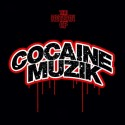 Yo Gotti - The Return Of Cocaine Muzik mixtape cover art