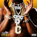 Yo Gotti & Mike WiLL Made-It - Gotti Made It mixtape cover art
