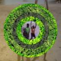Max Le Daron & Joey Le Soldat - Sin Logba EP mixtape cover art