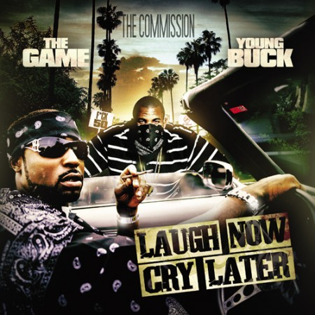 young buck ti the game ludacris stomp mp3
