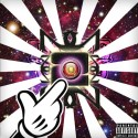 Dope Kulture - Press To Enter 2 mixtape cover art