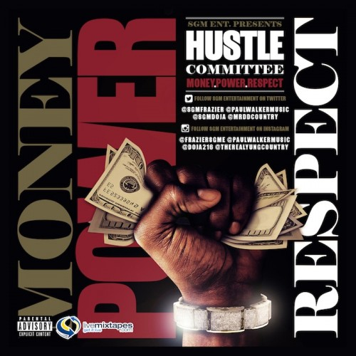 Money Power Respect Movie HD free download 720p