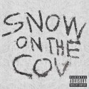 Uncle Juju - Snow On The Cov mixtape cover art