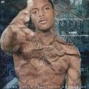 BossCash - C.R.E.A.M mixtape cover art