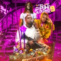 Codeine Overdose 9  mixtape cover art