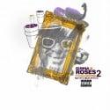 Cognac Gunna - Gunna N Roses 2 mixtape cover art